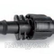 LDPE-Tape adaptor фото