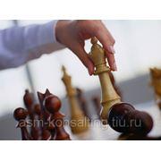 Консультация торги/аукционы фото