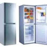 Ремонт и обслуживание холодильников в Донецке, ремонт и обслуживание холодильного оборудования Донецк фото