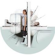 Магнитно-резонансный томограф G-Scan фото