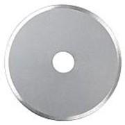 Нож дисковый 200х32х23 фото
