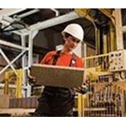 Рабочие из Китая КНР фото