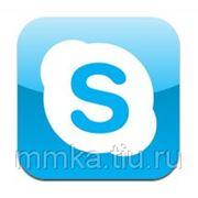 WEB консультация адвокатами Москвы и М.О. фото