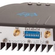 GSM репитер PicoCell 900/1800 SXB фото