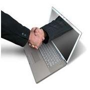 IT Аутсорсинг в Сергиевом Посаде круглосуточно фото