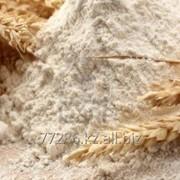 Мука пшеничная фото