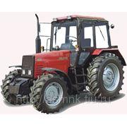 Трактор Беларус-МТЗ 892.2 фото