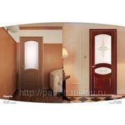 Межкомнатныые двери фото
