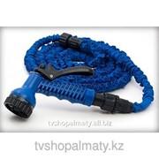 Шланг magic hose 15 м фото