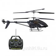 Вертолёт с гироскопом GYRO-Vizor M фото