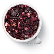 Напитки чайные Вишневый Пунш фото