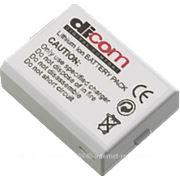 Dicom DC-E5 (LP-E5) фото