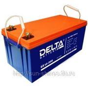 Delta GX 12-200 фото