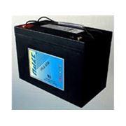 Аккумулятор Haze HZB12-100 фото