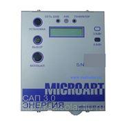 Система автоматического пуска САП-9.0 кВт фото