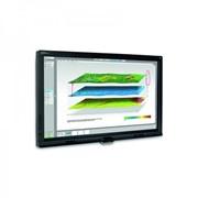 Интерактивный дисплей SMART Board 8084G фото