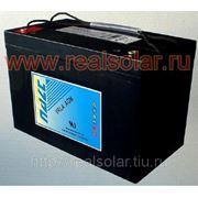 Аккумулятор Haze HZB 12-100 фото