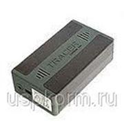Аккумулятор Deben Tracer литий-полимер-ион емкостью 12V - 5 А/ч фото