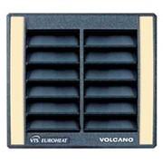 Тепловентилятор Volcano V20 mini фото
