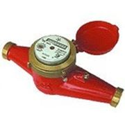 Счетчик воды ВСКМ (ПК Прибор) Ду-32 фото