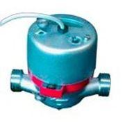 Счетчик воды ВСТ (Тепловодомер) Ду-20 фото