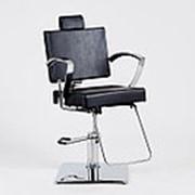 Парикмахерское кресло SD-6220 фото