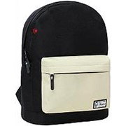 Городской рюкзак Bagland Молодежный W/R 00533662 29 фото