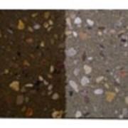 Комплексные добавки-модификаторы Эластобетон фото