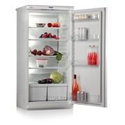Шкаф холодильный Pozis Свияга-513-5 фото