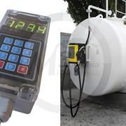 Система дозирования топлива (ДТ, био дизель, бензин тд.) фото