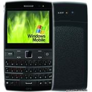 MFU W72 Смартфон коммуникатор на 2 сим, в котором есть всё! фото
