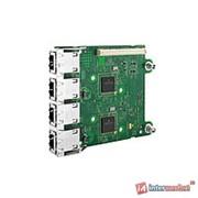 Сетевая карта DELL Broadcom 5720 QP 1Gb Network Interface Card фото