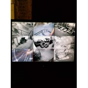 Видеонаблюдение. монтаж, ремонт, обслуживание. фото
