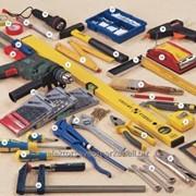 Домашние инструменты от Elektro Savdo Markaz фото