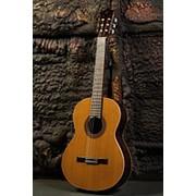 Классическая гитара Perez 620 Cedar, размер 4/4, цельный кедр фото
