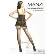Manzi 7707, DEN: 20 фото