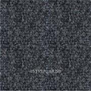 Ковровое покрытие Форса Антрацитовый 85 фото