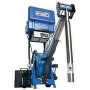 Телеинспекционные системы R-CAM 1000 для контроля скважин диаметром до 300мм на глубине до 300м и R-CAM 2000 для глубин до 1500м фото