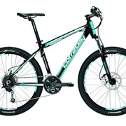 "Горный велосипед 26"" Corratec X-vert Halcon Miss C фото"