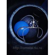 Обустройство скважин круглогод. пользование(Aquario) фото