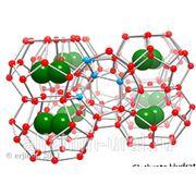 Гидразин-гидрад 100% фото