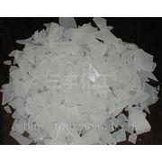 Сульфат алюминия, ГОСТ 12966-85, 1 и 2 сорт фото