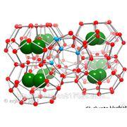 Гидразин-гидрад 100% фосфор фото