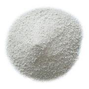 Гипохлорит натрия (NaOCl) фото