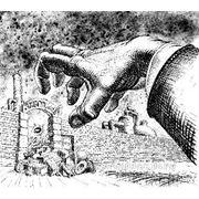Информационно- аналитическое сопровождение слияний и поглощений (антирейдерство)