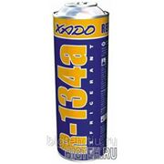 Газ-хладагент XADO Refrigerant 134a фото