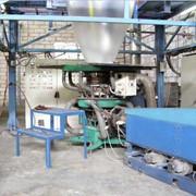 Наладка и ремонт машин для производства полимерных изделий, пуско-наладочные работы нового оборудования, восстановление старого. фото