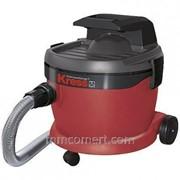 Tехнический пылесос Aspirator tehnic1200 NTS 20 EA фото