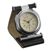 Часы карманные Travel SP фото