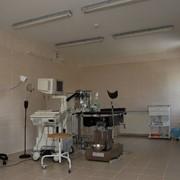 Услуги гинекологии в клинике BioTexCom Ukraine фото